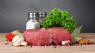 Czerwone mięso - złe czy nie do końca szkodliwe?